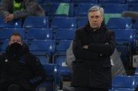 Карло Анчелоти: Реал (Мадрид) винаги ми е бил на сърце
