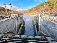 Договор за 4,5 млн. лв. за управление водите на р. Искър не е бил изпълнен