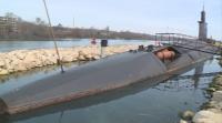 Българската подводница: Ще имаме ли нов плавателен съд