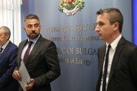 Енергийният министър: БЕХ е в дългова спирала