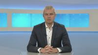 """Костадин Костадинов: """"Възраждане"""" ще бъде парламентарно представена партия"""