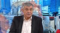 Стефан Софиянски: Оставеното от ГЕРБ наследство е много лошо