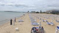 Лято 2021: Отвориха за туристи плажовете по Черноморието