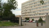 Нови рокади в службите - смениха ръководни кадри в ГДБОП и ДАНС