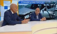 Прегазената от дрогиран шофьор в Самоков жена отказва споразумение, прокуратурата ще трябва да докаже умисъл