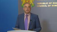 Говорителят на МС: Виждаме опити прокуратурата да се меси в изпълнителната власт