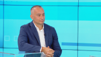 """Николай Младенов: Днешното примирие между Израел и """"Хамас"""" реално прекратява огъня между двете страни"""