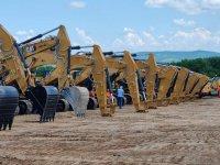 МРРБ: Министър Комитова не е спирала нито един строеж или проект по програми