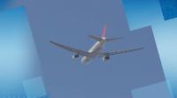 Възобновиха полетите между Германия и Русия