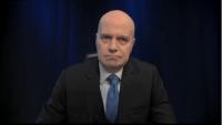 Слави Трифонов: Санкциите на САЩ са подкрепа на това, което вече изрази българското общество