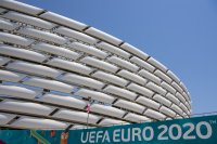 Българка ще бъде делегат на четири мача от Евро 2020