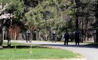Екопавилион отваря врати в Южния парк