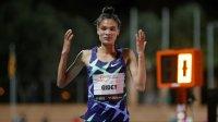 Гидей постави нов световен рекорд на 10 000 метра
