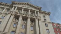 """Кабинетът издирва още фирми, свързани със санкционираните по """"Магнитски"""""""