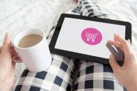 Проучване: Българите най-често купували фалшиви стоки в интернет