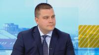 """Станислав Балабанов, """"Има такъв народ"""": Властта за нас никога не е била самоцел"""