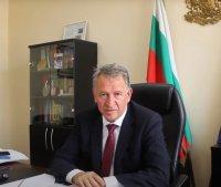 Министър Кацаров поиска оставката на шефката на Агенцията по вписванията - превишила правомощията си