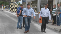Румен Спецов: Не се притеснявам от проверка на прокуратурата
