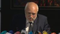 Министър Минеков: Не съм сплашвал журналисти