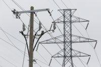Зам.-министър Александър Николов: Токът и парното ще поскъпнат през лятото заради големите загуби в енергетиката