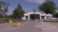 """В авиобаза """"Граф Игнатиево"""" засега отказват коментар след инцидента с МиГ-29"""