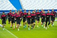 Ясен Петров предупреди: Франция наказва всяка грешка