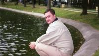 Как името на Сергей Магнитски стана символ на борбата срещу корупцията