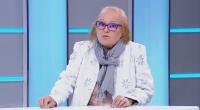 Мила Георгиева, Център за приложно-правни изследвания и практики: Решението на САЩ е огромен шамар за България
