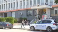 Не се забави изплащането на пенсии във Видин след опита за грабеж
