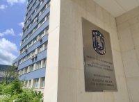"""Главен комисар Станимир Станев е новият шеф на ГД """"Национална полиция"""""""