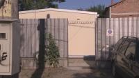 Откриват изнесени пунктове за ваксинация в Столипиново