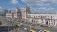 Беларус готви ответни мерки на санкциите на ЕС