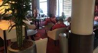 Проблеми за националите в Париж – сменят хотела