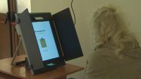 Анализът на ЦИК: Как ще се справим с машинното гласуване?