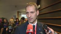Стилиян Петров се завърна във футбола