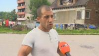 След драмата в Златица: Говори семейството на задържаната майка