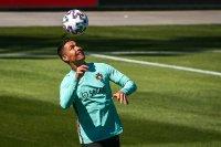 Рекордите, които Роналдо може да подобри на Евро 2020