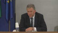 """Здравният министър сменя ръководството на болница """"Лозенец"""" заради източване на НЗОК и схема за трансплантации"""