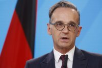 Хайко Маас: Да се премахне ветото на някои държави членки на ЕС