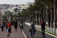 Франция и Чехия отварят границите си за туристи