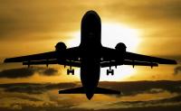 ЕС забрани полети и кацане на беларуски самолети на европейска територия