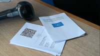 Хърватия започна да тества ковид сертификатите