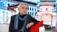 Велислава Дърева: Голямата коалиция на БСП не е нито лява, нито коалиция