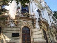 """Променят Съвета на директорите към """"Напоителни системи"""" след установени пропуски"""