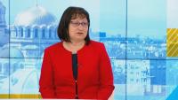 Образователният зам.-министър: Педагогическите съвети ще избират офертите за почивка на учениците