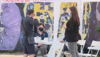Започна кампания за набиране на кадри за туризма във Варна