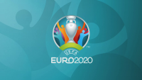 БНТ ще излъчи откриващия мач на УЕФА Евро 2020