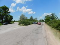 Две жени са пострадали при катастрофа на пътя Разград - Кубрат