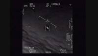 САЩ не откриха доказателства за извънземни
