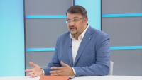 Настимир Ананиев пита Бюрото за контрол на СРС дали е бил обект на подслушване